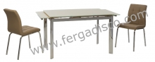 Table Kitchen Folding table