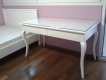 Desk Bedroom for Child