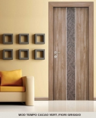 Internal door Doors-Frames